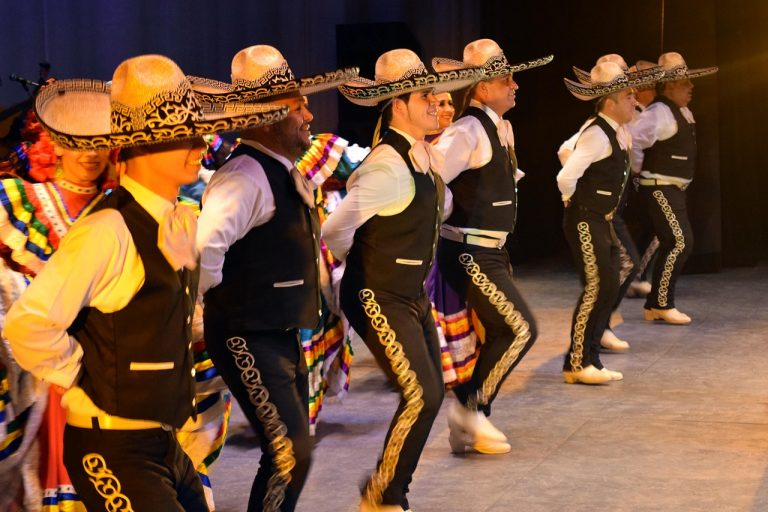 mariachi, mexico, baja california